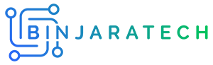 BinjaraTech
